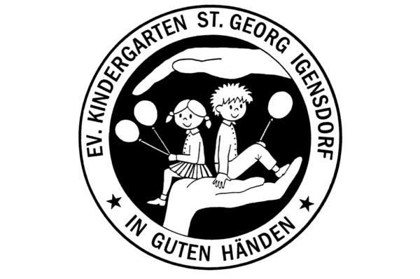 Kindergarten St. Georg