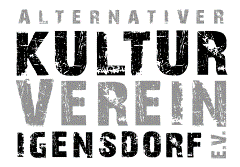 Alternativer Kulturverein