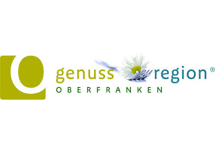 Genussregion Oberfranken